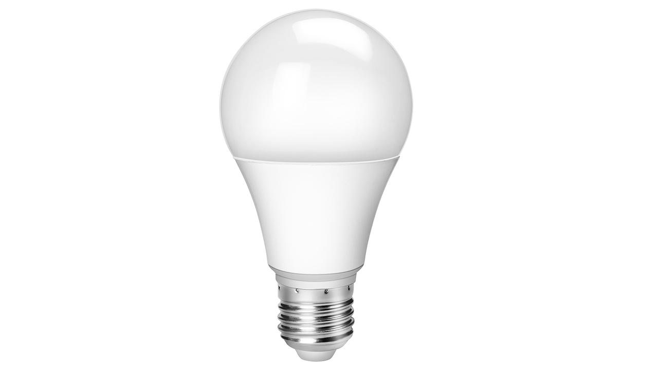 灯具与光源